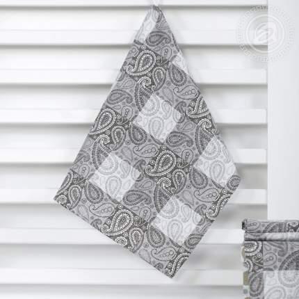 АРТ ДИЗАЙН Кухонное полотенце Персия (50х70 см)