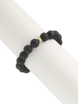 Браслет женский My-bijou 303-1432 черный