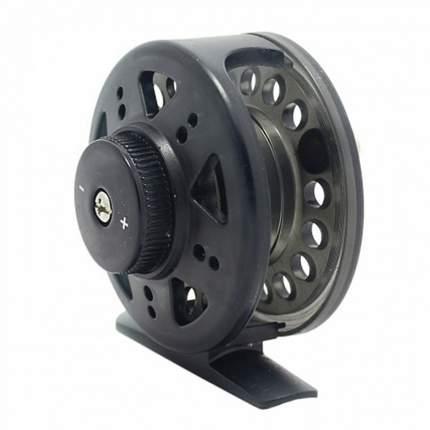 Катушка проводочная Siweida Ice Pro 50 D320-65