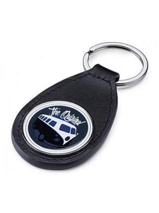 Брелок для ключа Votex VAG 7E0087013