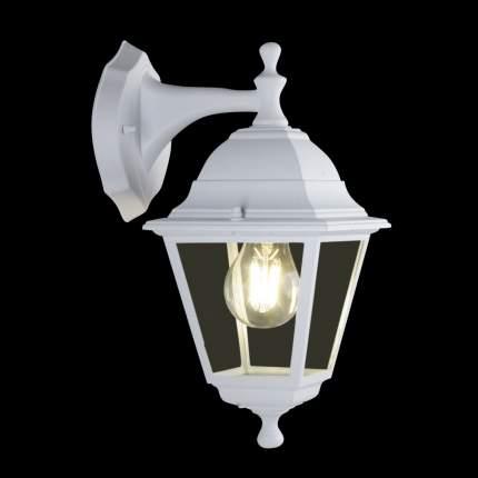 Настенный светильник Maytoni O001WL-01W