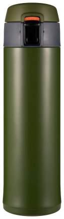 Термокружка Woodsurf Quick Open 2.0 QOTC2480-04 0,48 л Зеленый