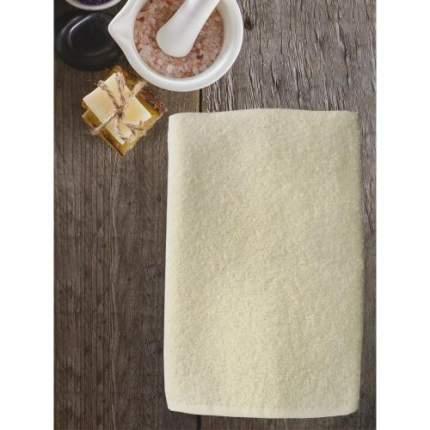 Полотенце для рук и лица Amore Mio, 8737, 50*85 см