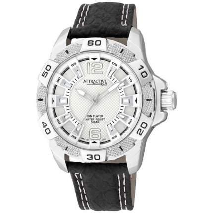 Наручные часы Q&Q DA64-301