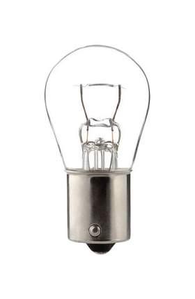 Лампа General Motors 21W 93169011