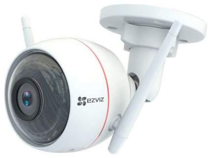 Видеокамера IP Ezviz CS-CV310-A0-3B1WFR Белый (HUSKY AIR 720P (2.8 ММ))