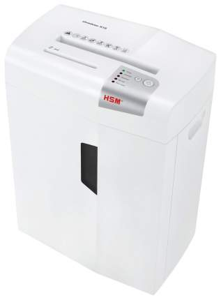 Шредер HSM Shredstar X15 1030121