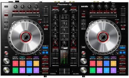Контроллер для DJ Pioneer DDJ-SR2