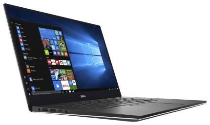 Ноутбук Dell Precision 5520-8715