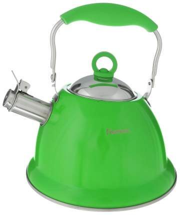 Чайник для плиты FISSMAN 5930 2.6 л