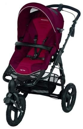 Прогулочная коляска Bebe Confort High Trek Robin Red