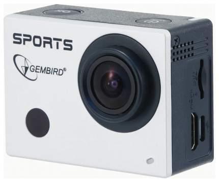 Экшн камера Gembird ACAM-002 Grey