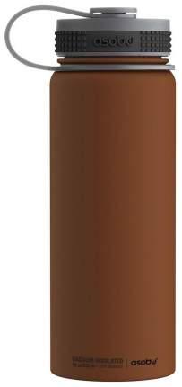Термобокал ASOBU Alpine flask 0.53 л