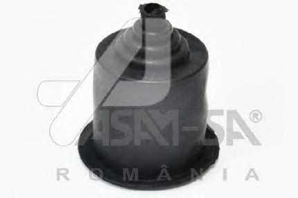 Пыльник корректора фар ASAM-SA 30175