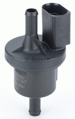 Клапан вентиляции BOSCH 0280142347