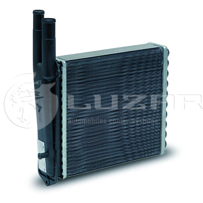 Радиатор Luzar LRH0111