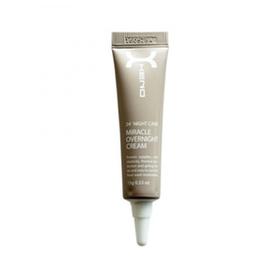 Крем для волос La'dor Planplan Miracle Overnight Cream 15 г