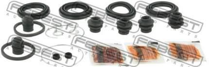 Ремкомплект тормозного суппорта FEBEST 0175-ASV60R