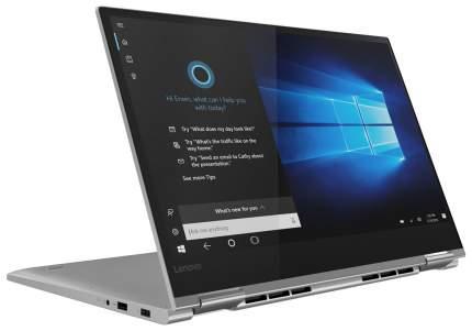 Ноутбук-трансформер Lenovo Yoga 730-15IWL 81JS000RRU