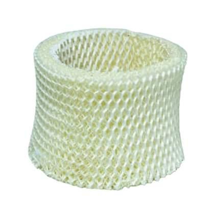 Фильтр для воздухоочистителя AIC HP-501 (F)
