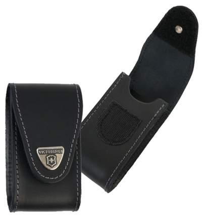 Чехол для ножей Victorinox 4.0521.3 91 мм черный