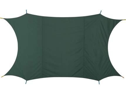 Пол для палатки Therm-a-Rest Tranguility 6