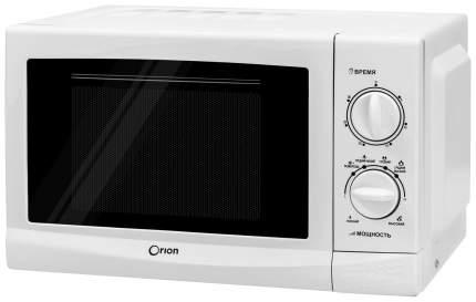 Микроволновая печь соло Orion МП18ЛБ-М102 white