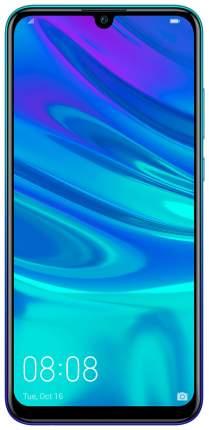 Смартфон Huawei P Smart 2019 32Gb Blue