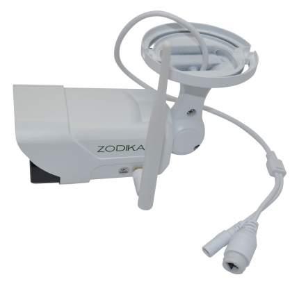 Система видеонаблюдения Zodikam 3141-WM