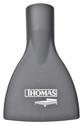 Насадка для пылесоса Thomas 787242