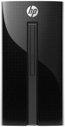 Системный блок HP 460-p208ur