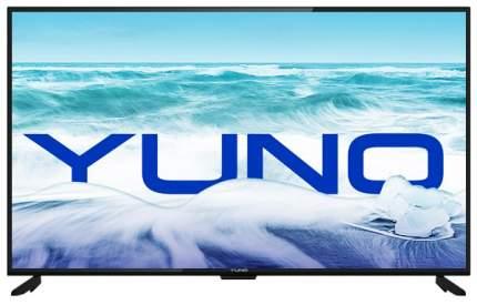 LED Телевизор Full HD Yuno ULM-43 FTC 145