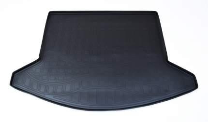 Коврик в багажник автомобиля для Mazda norplast (npa00-t55-683)