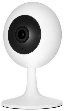 IP-камера Xiaomi Mi Chuangmi White