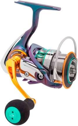 Рыболовная катушка безынерционная Daiwa Emeraldas 2508PE-H 12