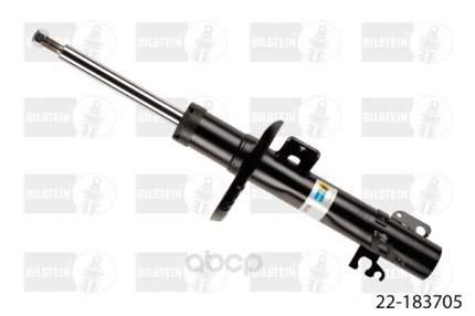 Амортизатор передний gas b4 Bilstein 22-183705