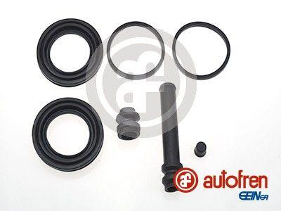 Ремкомплект тормозного суппорта AUTOFREN SEINSA D4684