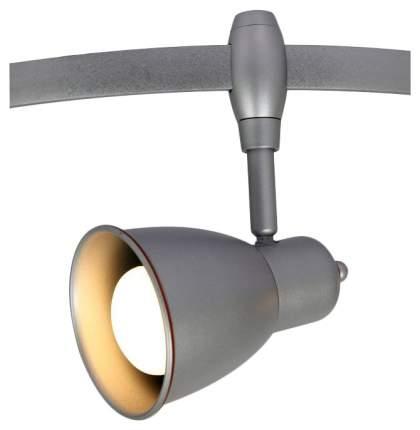 Трек-система ARTE LAMP TRACK LIGHTS A3058PL-1SI