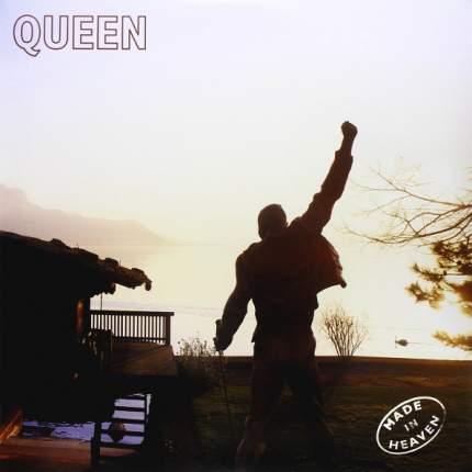 Queen Made In Heaven (2LP)