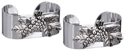 Кольцо для салфеток Lefard 258-257