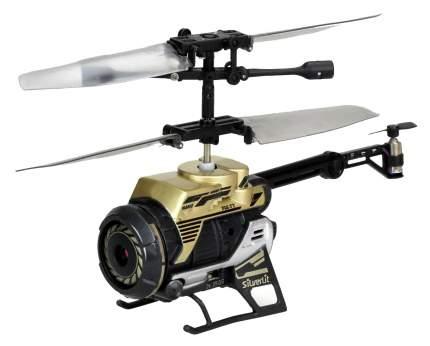 Радиоуправляемый вертолет Silverlit Spy Cam Nano