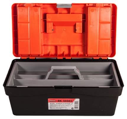Ящик для хранения BOLK универсальный 17 BK50381