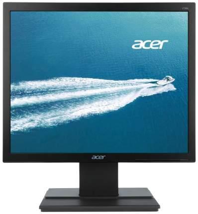 Монитор Acer V6 V196L UM.CV6EE.B05