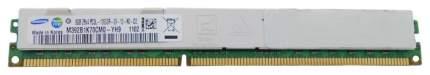Оперативная память Samsung M392B1K70CM0-YH9
