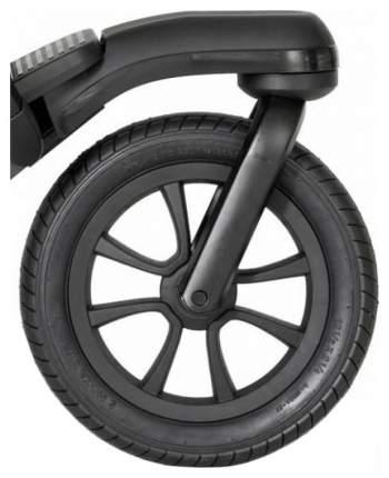 Колесо переднее к коляске Chicco Activ3