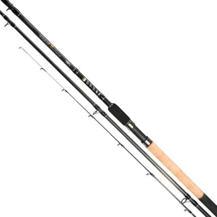 Удилище фидерное Mikado Nihonto Medium Feeder 360, до 120 г