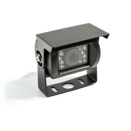 Камера заднего вида AVEL Electronics AVS407CPR