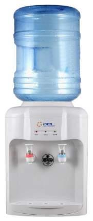 Кулер для воды AEL TD-AEL-106 White