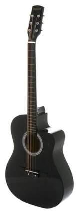 Акустическая гитара FUSION JCA 205C