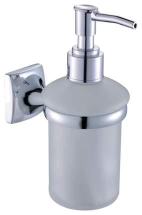 Дозатор для жидкого мыла Grampus Ocean GR-2012